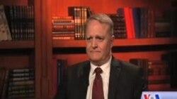 بیانات یک نظامی متقاعد امریکایی، از اشتباهات امریکا در افغانستان