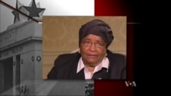 Straight Talk Africa Wed., April 22, 2015