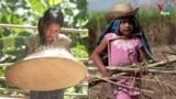 UN Reports Global Child Labor in the Rise due to Covid-19
