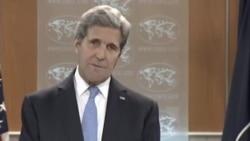 美中同意:往常做法已對北韓行不通