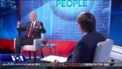 Trump, Biden përplasen në distancë për koronavirusin