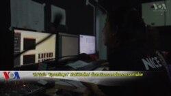 'จีน'จับมือ 'รัฐบาลกัมพูชา' เปิดทีวีช่องใหม่ ตั้งสถานีในกระทรวงมหาดไทย