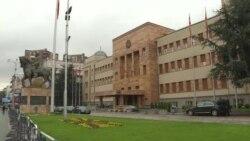 СДСМ ќе ја прифати резолуцијата на ВМРО-ДПМНЕ за преговорите со Бугарија