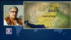 پاکستان سینیٹ کے انتخابات: سیاسی اور جمہوری عمل کی سمت کیسی رہی؟