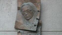 Анна Политковская: 10 лет со дня убийства журналиста