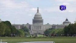 ԱՄՆ-ի Կոնգրեսի հայկական հարցերով հանձնախումբը ընդլայնվել է