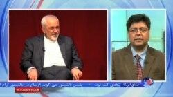 جواد ظریف: نگارش پیش نویس توافق جامع اتمی پنجشنبه آغاز می شود