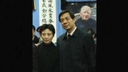 焦点对话:司马南再辩薄熙来案与中国左右之争
