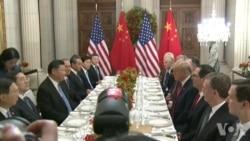"""专访巴尔舍夫斯基:让中国入世不是错误,美中""""分手""""结果可怕"""