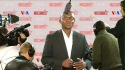 Zulia Jekundu S1 Ep10 - Justin Timberlake, Kanye West, Hollywood Babies & Cloony in Court