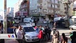 Di Roja Cîhanî ya Rojava de HDPê Daxuyaniyekê Dide