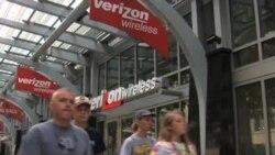 Конгресс обсуждает программы слежки
