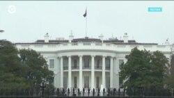 Прямой эфир программы «Настоящее время. Америка» – 15 апреля 2021