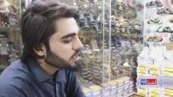 مخالفت علیه تصمیم عمران خان برای اعطای تابعیت به افغان ها
