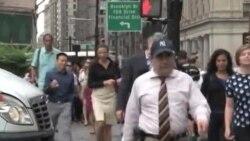 SAD: Gdje završava njujorški otpad?