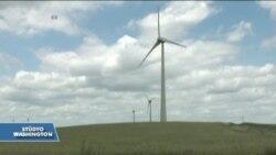 Elektrik Enerjisine Yatırım Petrol Yatırımlarını Geçti