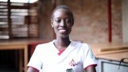 Ikibano Gifata Gute Abakiri Bato Bagendana SIDA mu Burundi?