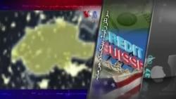 نیوز منٹ: چین ۔ امریکہ کو جواب