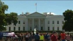 SAD: Važni zakoni na čekanju zbog stranačkog neslaganja