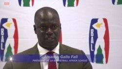 Sport Avec Yacouba: Rendez-vous à Kigali pour la Basketball Africa League
