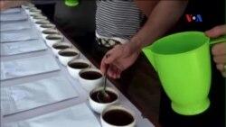 Vì sao cà phê Ethiopia ngon nhất thế giới