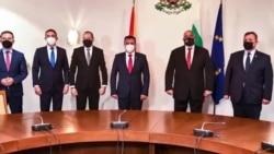 Бугарија најави вето за почеток на формалните разговори на Северна Македонија со ЕУ ако не се земат в предвид историјата и јазикот