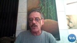 COVID-19: Brasil tem redução em óbitos e casos por quatro semanas consecutivas