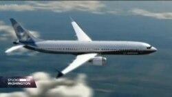 Da li je Boeing 737 Max sigurna letjelica?