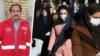 Iran-Based Dissident: Government Mishandling of Pandemic Worsened Economic Crisis