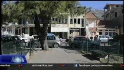 Partitë shqiptare në zgjedhjet vendore në Malin e Zi