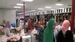 SAD: Ramazanska druženja u Herndonu