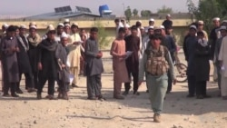 How Islamic State Got a Foothold in Eastern Afghanistan
