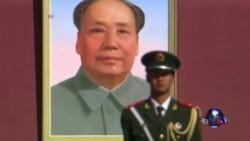 中共四中全会前瞻:维稳政治与法治