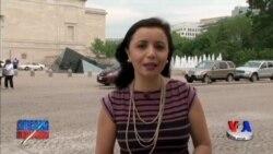 Qizlarni alohida o'qitgan ma'qulmi? Girls' school in Washington