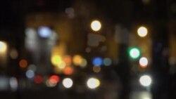 美国万花筒:巴尔的摩的蓝调歌手和社会活动家