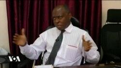Mahakama Uganda imeanza kusikiliza kesi za ghasia za ngono