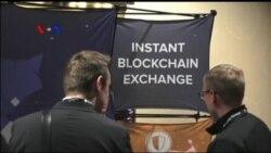 Blockchain, Teknologi di Balik Bitcoin