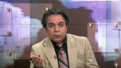 صفحه آخر ۵ مه ۲۰۱۷: ابراهیم رئیسی