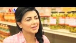 Kahani Pakistani - Love of Food