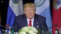 کیا صدر ٹرمپ کا مواخذہ ہو سکے گا؟