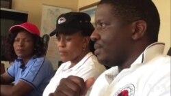Tense Zimbabwe Political Situation, Victimization of Workers Worrying Botswana Workers