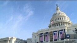 Як американські служби безпеки готуються до 58 інавгурації президента. Відео
