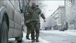 Эксперты: обмен пленными поставил под вопрос эффективность минских переговоров