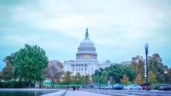 «Ամերիկայի Ձայն»-ի Հայկական ծառայությունն այսօր