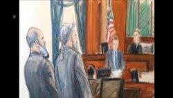 本拉登女婿在美國被判有罪