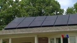 专家:普及太阳能将对电气业构成威胁