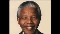 2013-04-02 美國之音視頻新聞: 南非政府稱曼德拉身體狀況無顯著變化