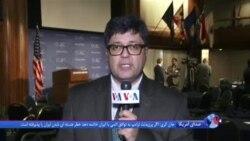 اشاره رئیس سابق مجلس نمایندگان آمریکا به ایران در یک نشست گروه ایرانی-آمریکایی