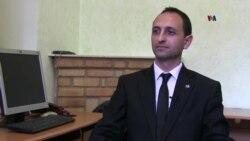 Zaur Əkbər: Azərbaycan hakimiyyəti dialoq təklifində heç zaman səmimi olmayıb