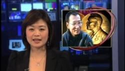 134位诺贝尔奖得主敦促习近平释放刘晓波